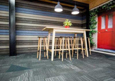 NZ Certified Builders Tauranga